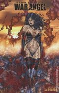 War Angel (2007 2nd Series Avatar) 0C
