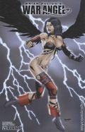 War Angel (2007 2nd Series Avatar) 0G
