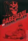 Daredevil Omnibus Companion HC (2007 Marvel) By Frank Miller 1st Edition 1A-1ST