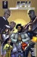 JFH Justice for Hire (2007) 1A