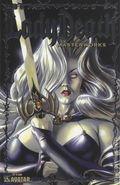 Lady Death Masterworks (2007) 0D