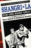 Shangri-La GN (2004 Image) 1-1ST