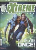 2000 AD Extreme Edition (2003-) 9