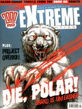 2000 AD Extreme Edition (2003-) 18