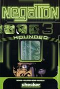 Negation TPB (2002-2008 CrossGen/Checker) 3-1ST