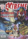 2000 AD Extreme Edition (2003-) 10