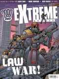 2000 AD Extreme Edition (2003-) 17