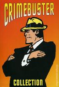 Dick Tracy Crimebuster Limited Edition TPB (2000) 1-1ST