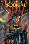 Batman Prodigal TPB (1997 DC) 1-1ST