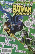 Batman Strikes (2004) 40