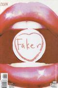 Faker (2007) 6
