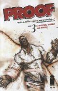 Proof (2007) 3