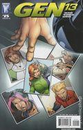 Gen 13 (2006 4th Series DC/Wildstorm) 15