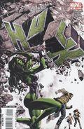 She-Hulk (2005 2nd Series) 24