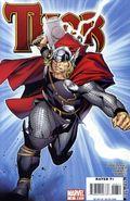 Thor (2007 3rd Series) 6A