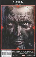 X-Men (1991 1st Series) 206A
