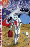 Madman Atomic Comics (2007 Image) 7