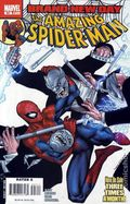 Amazing Spider-Man (1998 2nd Series) 547