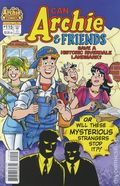 Archie and Friends (1991) 115