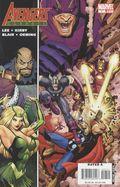 Avengers Classic (2007) 7