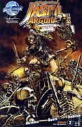 Jason and the Argonauts Kingdom of Hades (2007) 2A