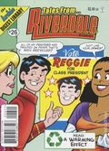 Tales from Riverdale Digest (2005) 26