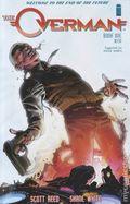 Overman (2007) 1