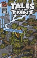 Tales of the Teenage Mutant Ninja Turtles (2004 Mirage) 41