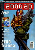 2000 AD (1977 IPC/Fleetway) UK 1033B