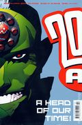 2000 AD Year End Prog 2002
