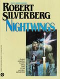 Nightwings GN (1985 DC Science Fiction Series) 1-1ST