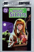 DC Silver Edition House of Secrets (1993) 1