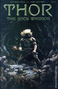 Thor The Rock Warrior (2001) 1A