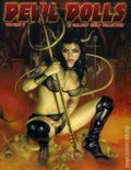 Devil Dolls A Gallery Girls Collection SC (2005) 2-1ST