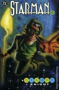 Starman TPB (1996-2005 DC) 7-1ST