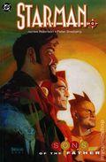 Starman TPB (1996-2005 DC) 10-1ST
