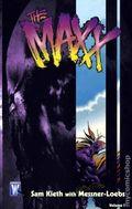 Maxx TPB (2003-2006 DC/Wildstorm) 1-REP