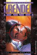 Grendel Tales The Devil May Care TPB (2003) 1-1ST