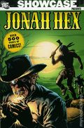 Showcase Presents Jonah Hex TPB (2005-2014 DC) 1-REP