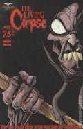 Living Corpse (2007 Zenescope Entertainment) 1/2 1