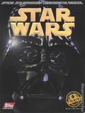 Star Wars Official 20th Anniversary Magazine (1997) 1AU