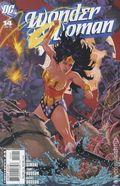 Wonder Woman (2006 3rd Series) 14B