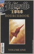 Luftwaffe 1946 Sourcebook (2005) 1