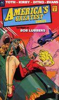 America's Greatest Comics (2002) 7