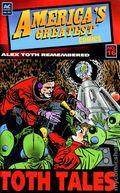 America's Greatest Comics (2002) 16