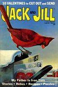 Jack and Jill (1938 Curtis) Vol. 30 #4