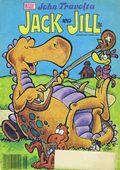 Jack and Jill (1938 Curtis) Vol. 41 #7