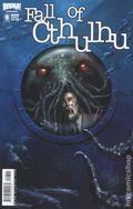 Fall of Cthulhu (2007) 8B
