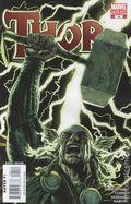 Thor (2007 3rd Series) 4B
