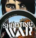 Shooting War HC (2007) 1-1ST